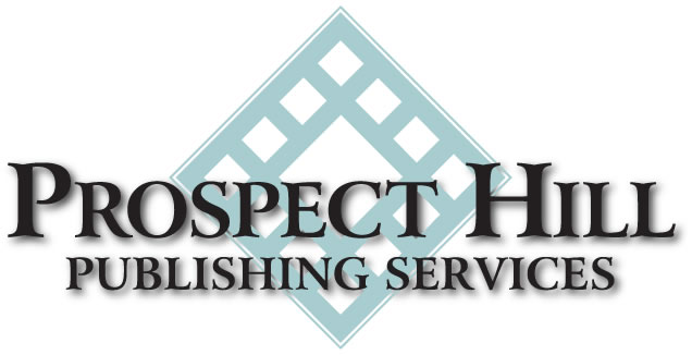Prospect Hill Publishing Services logo